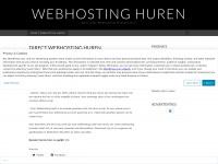 webhostinghuren.wordpress.com