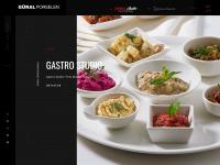 Guralporselen.com.tr - Güral Porselen