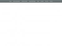 Hekwerkencrew.nl - Hekwerkencrew - Alle soorten hekwerken - Bespaar tot wel 35%