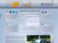 Schiphol Taxi Almere | Voor Taxi en Taxibusje