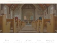 rkwieringermeer.nl