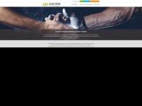 learninq.nl