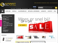 smartimportsolutions.nl