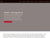 ichthusshertogenbosch.nl