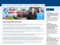 teamnoel-willockx.com