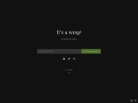 3dpxp.com