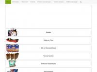 verpakkingenbedrukken.nl