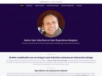 userflow.nl
