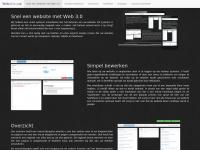 webdrie.nl