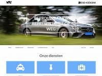 vtc-taxi.nl