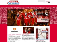 Santarun-eindhoven.nl - Santa Run Eindhoven