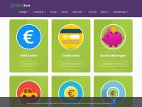 geld24.nl