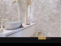 eerstekamerbadkamers.nl