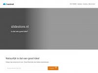 Slide Design | Gehele collectie te koop | Officiële dealer