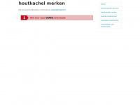 Houtkachels-info.nl - Houtkachels