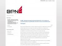 b-p-n.nl