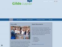 stadswandelinggildezutphen.nl