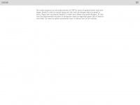 Ondernemersondersteuner.nl - Eén adres voor ondernemers ondersteuning