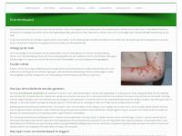 krentenbaard-info.nl