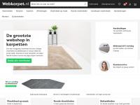 webkarpet.nl