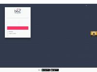 Be2.hk - be2香港優質交友配對服務-簡單找到完美愛情!