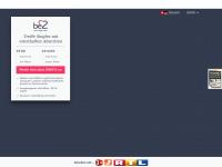 Be2.ch - Partnersuche mit be2 - machen Sie jetzt unseren kostenlosen Persönlichkeitstest! | be2