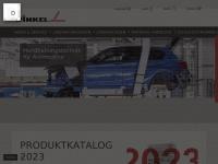 Winkel.de - WINKEL | WINKEL - Innovationen die bewegen