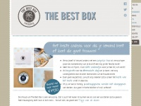 thebestbox.nl