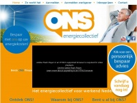onsenergiecollectief.nl