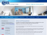 npsplafonds.nl