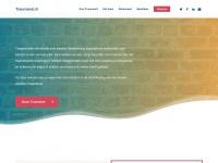 Traumanet.nl - Home | Trauma Netwerk