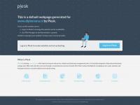 diplomanu.nl