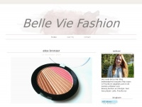 belleviefashion.blogspot.com