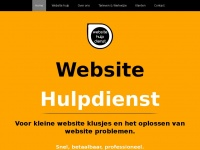 websitehulpdienst.nl