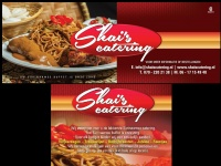 shaiscatering.nl