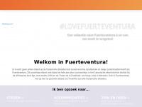 Fuerteventura-vakanties.nl - Fuerteventura Vakanties in Spanje