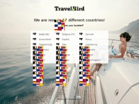 | TravelBird