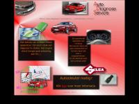 autodiagnoseservice.nl