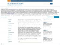 wordpressbijbel.wordpress.com