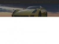 Bijtelling lease-auto's 2013, 2014 en 2015