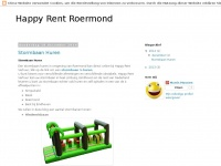 happyrentroermond.blogspot.com