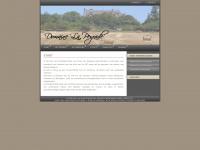 Domaine La Peyrade