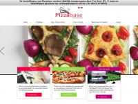 Pizzabase.nl - Pizzabase