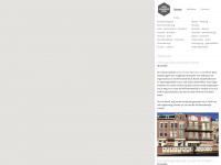 wijkwarenhuis.net