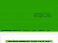 hoevelakenbereikbaar.nl