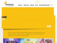 Enactus NL