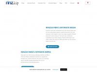 rinz24.nl