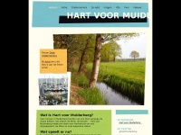 hartvoormuiderberg.nl