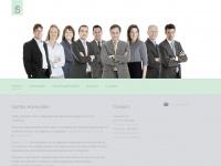 Sarfatyadvocaten.nl - Home - Sarfaty Advocaten