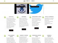 stadslandbouwdenhaag.nl